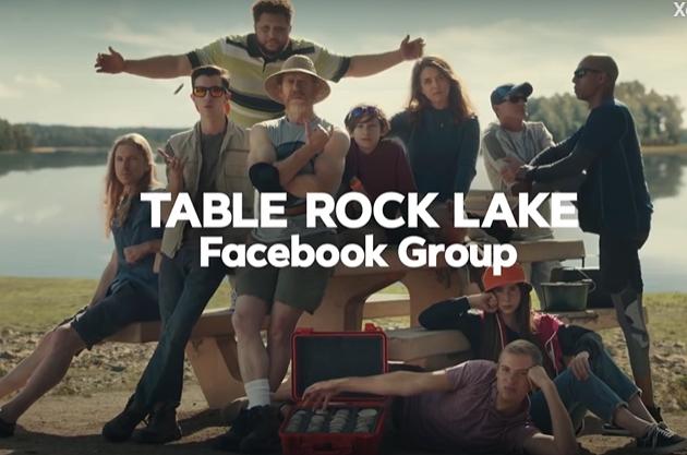 Sự gia tăng của các Nhóm Facebook và Nhóm Quảng cáo Facebook