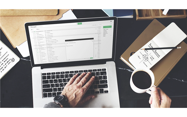 3 xu hướng Email Marketing nổi bật năm 2020