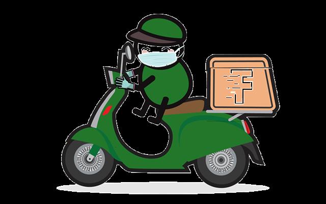 Đơn vận chuyển hàng hóa - Giao Hàng Tiết Kiệm