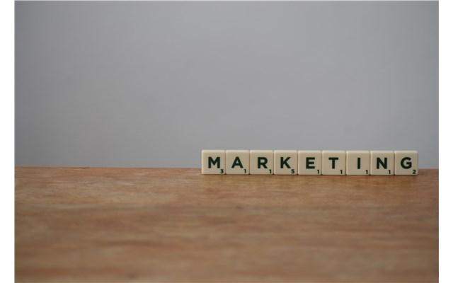 Marketing là gì? – Định nghĩa thiết thực về Marketing