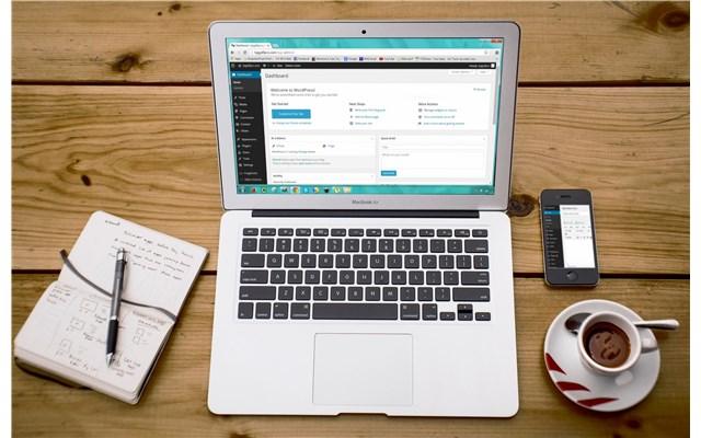 Theme WordPress tuyệt vời cho Blog bạn nên thử