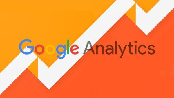 Google Analytic: Cách có Conversions tốt
