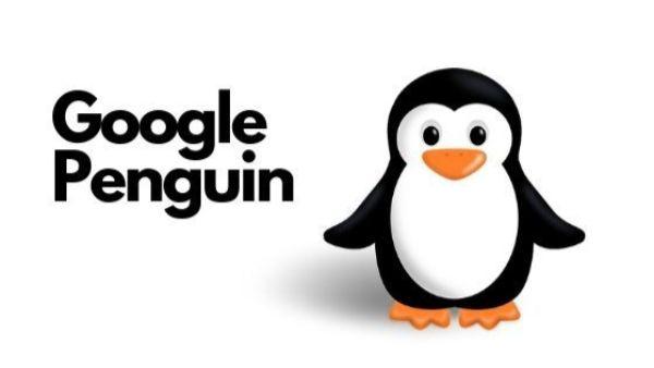 Hướng dẫn đầy đủ về Bản Cập nhật thuật toán Google Penguin
