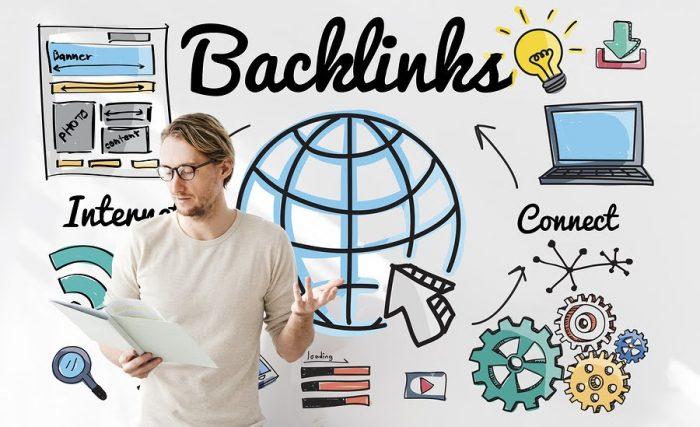 Backlink: Số lượng có quan trọng?