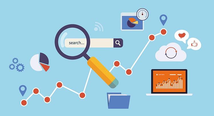 Image Search: Yếu tố tiềm năng để tăng Traffic