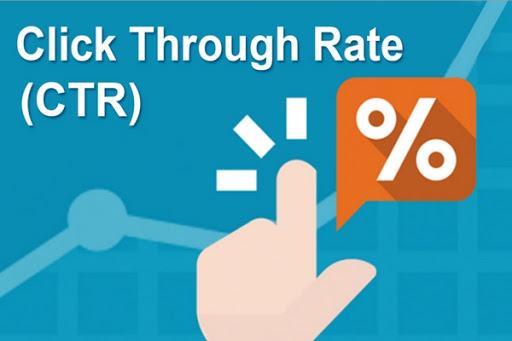 Các mẹo cải thiện CTR AdWord hiệu quả nên đọc