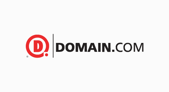 Trang Domain.com