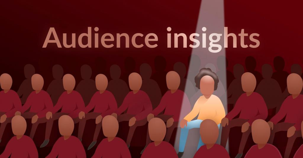 5 Cách đơn giản để dùng Facebook Audience Insights