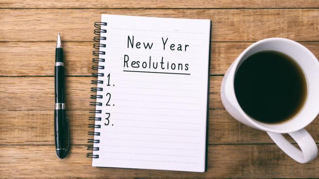 Hướng giải quyết cho năm mới
