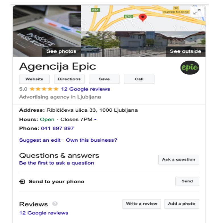 Tìm kiếm Zero-click