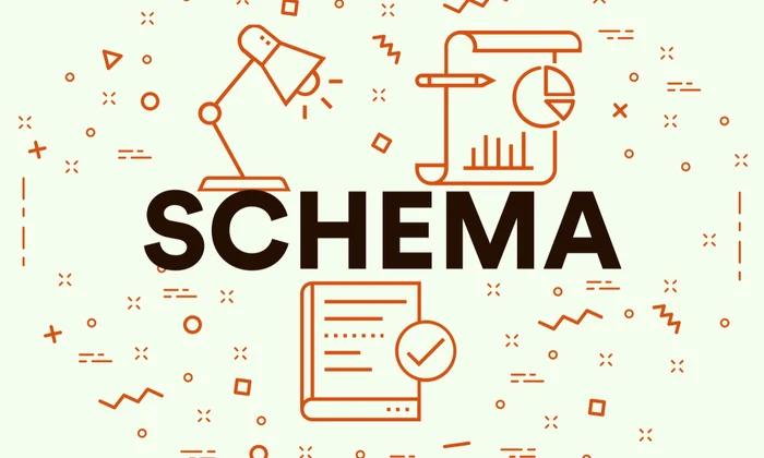 Sử dụng Schema Markup