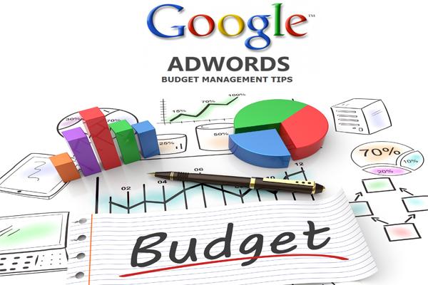Cách đạt hiệu quả cao với ngân sách Google Ads thấp