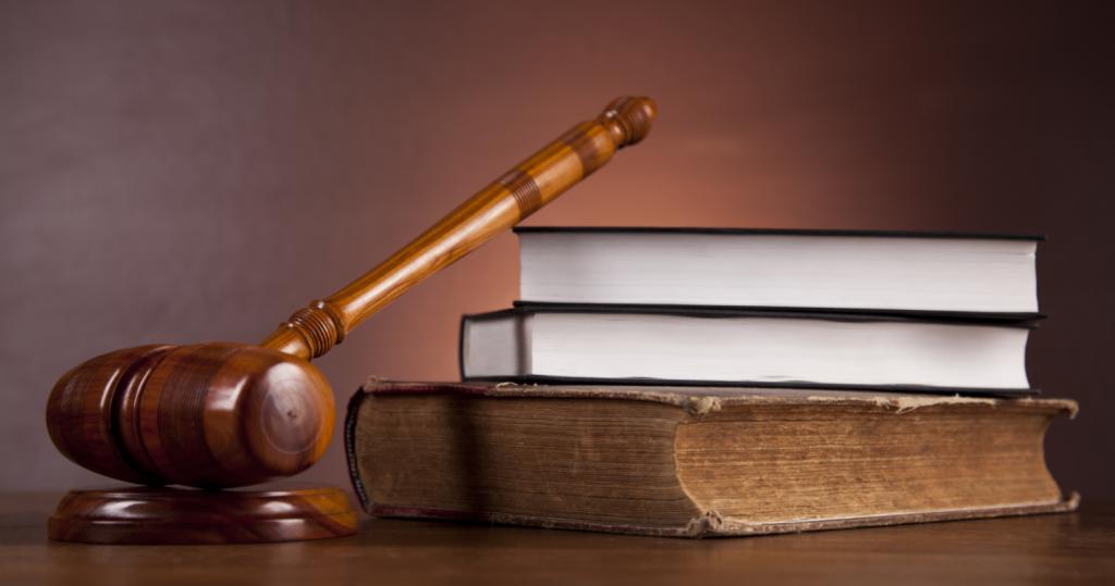 9 Chiến lược Marketing cho Doanh nghiệp Luật 2021