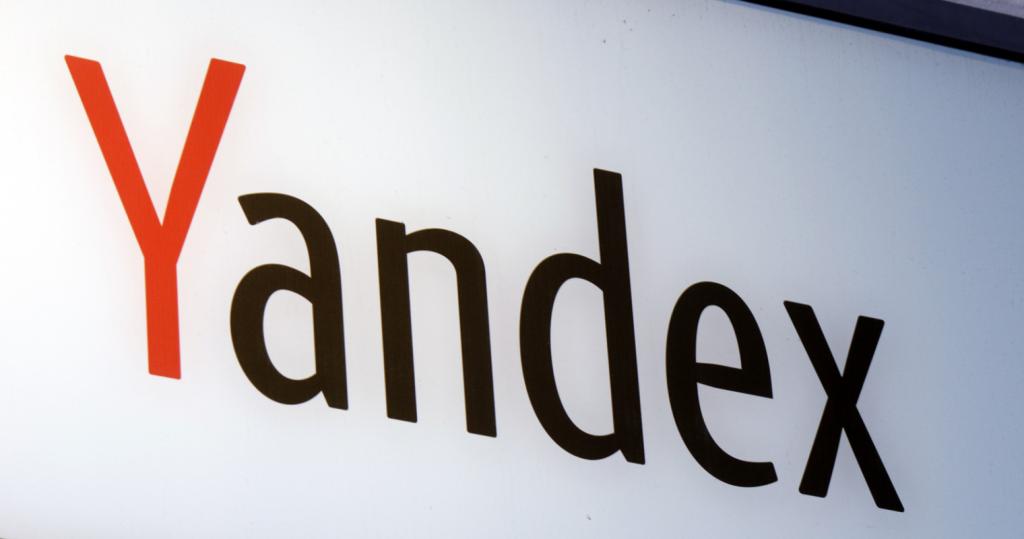 Hướng dẫn cơ bản về SEO trên Yandex