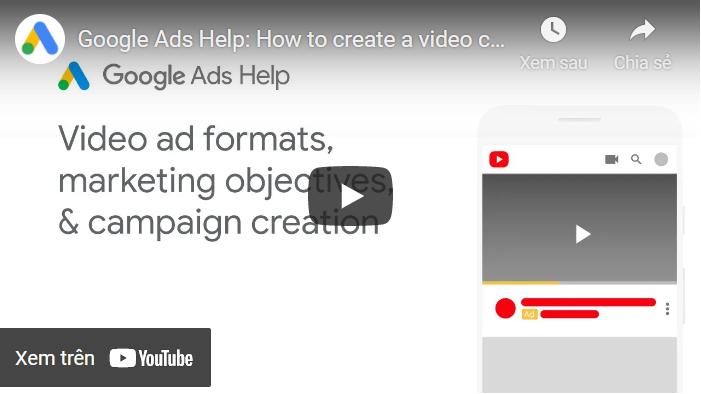 Sự phát triển của quảng cáo video