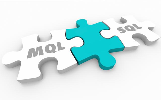 kpi marketing về MQL và SQL