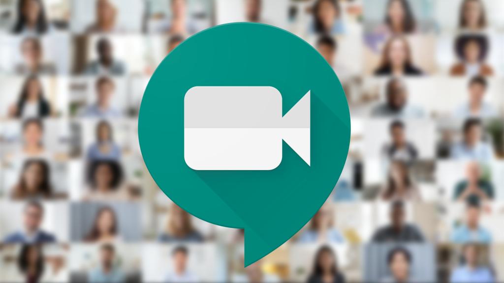 Công cụ Google Meet là gì? – Cách sử dụng, chi phí và tính năng