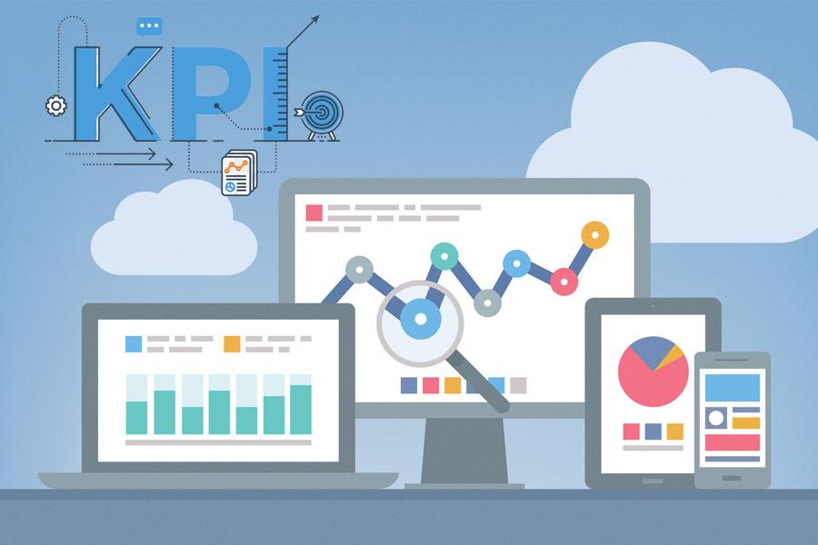 Cập nhật 15 chỉ số KPI marketing quan trọng cho marketer
