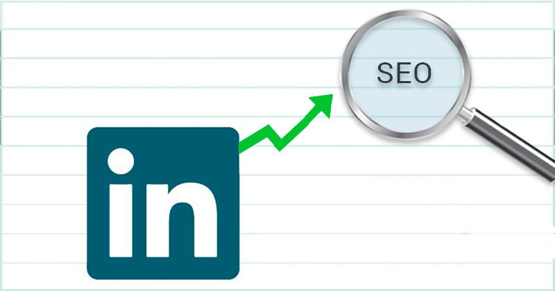 LinkedIn SEO là gì? Cách để Tối Ưu & Xếp hạng Hồ Sơ Cá Nhân