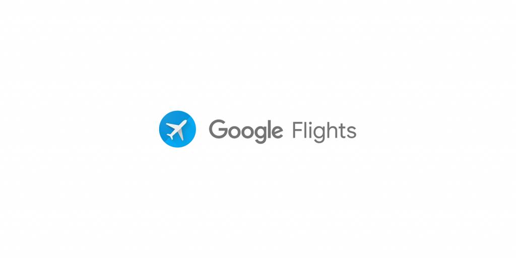 Công cụ Google Flight là gì? Cách dùng để tìm đặt vé máy bay giá rẻ
