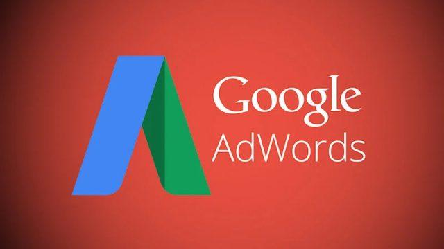 Công cụ AdWords là gì ? – Cách sử dụng hiệu quả