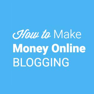 10 Bước triển khai blog thành công cho các blogger