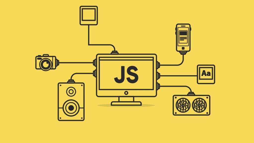 SEO JavaScript: Cách thực hiện để leo top nhanh và cách gỡ lỗi JavaScript