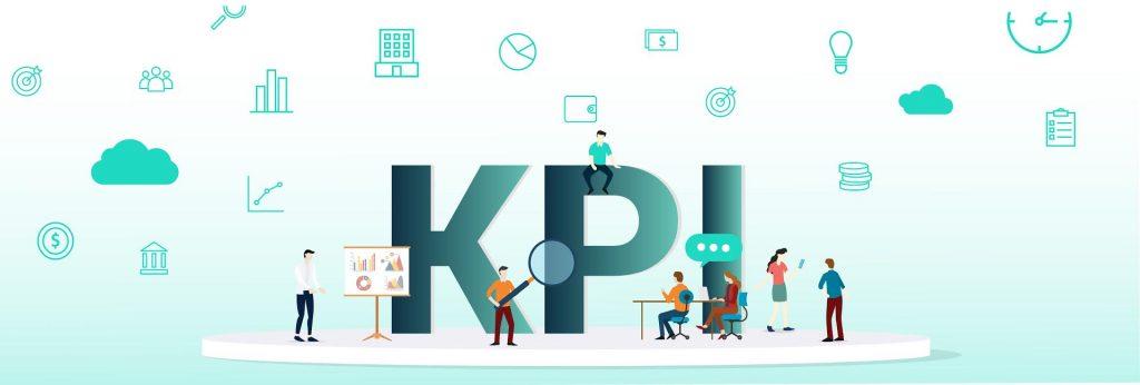 KPI là gì? Giải pháp đo lường hiệu suất tốt nhất dựa trên các mục tiêu kinh doanh chính.