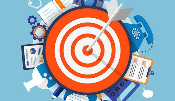 Vai trò của KPI trong hoạt động của doanh nghiệp