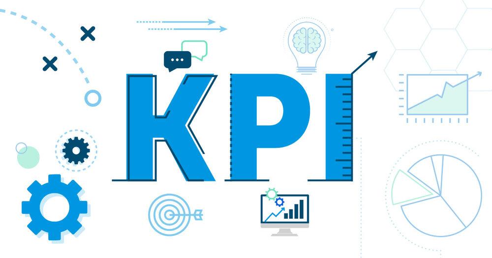 Cách để xây dựng KPI hiệu quả nhất