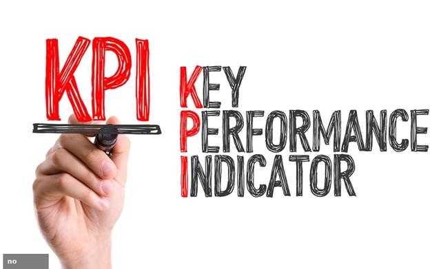 kpi marketing -  Key Performance Indicator