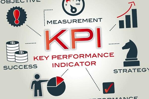 TRiển khia chiến lược KPI như thế cho hiệu quả