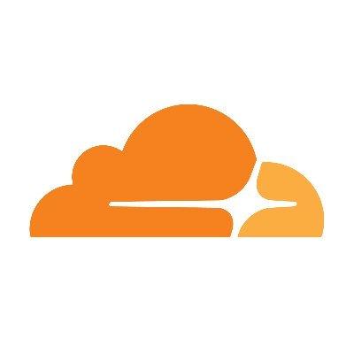 Cloudflare là gì? Tại sao nên dùng Cloudflare cho website?