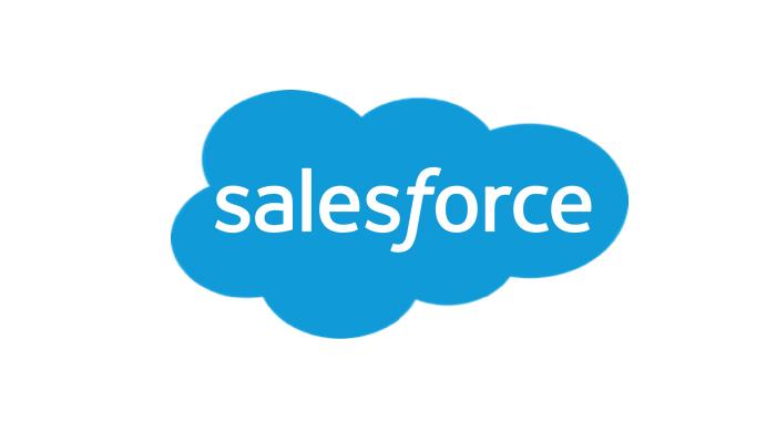 Salesforce là gì? Hướng dẫn sử dụng Salesforce đầy đủ 2021