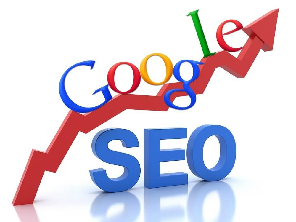 Sự khác biệt trong chiến lược SEO từ khóa lên Top 1 giữa Google và Baidu