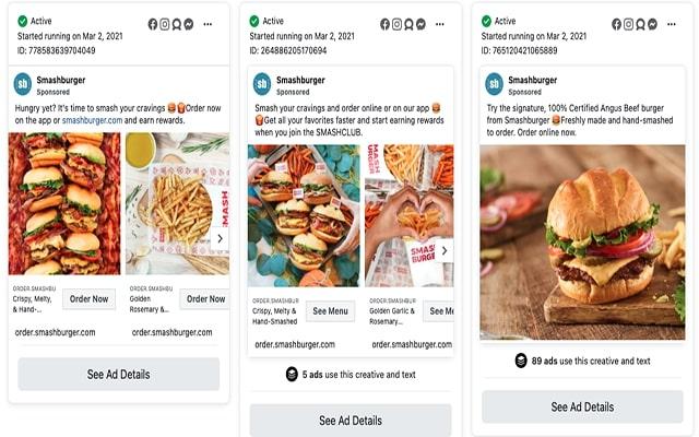 Cách sử dụng emoji trong quảng cáo Facebook | TopOnSeek