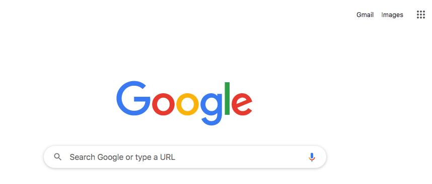 Tạo tài khoản Gmail - đăng nhập vào tài khoản