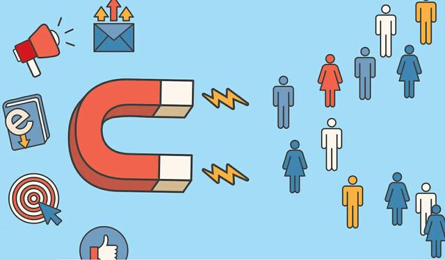 kpi marketing về chi phí sở hữu khách hàng