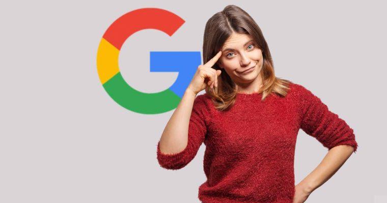 Google tuyên bố: Zero Click đang gây hiểu lầm