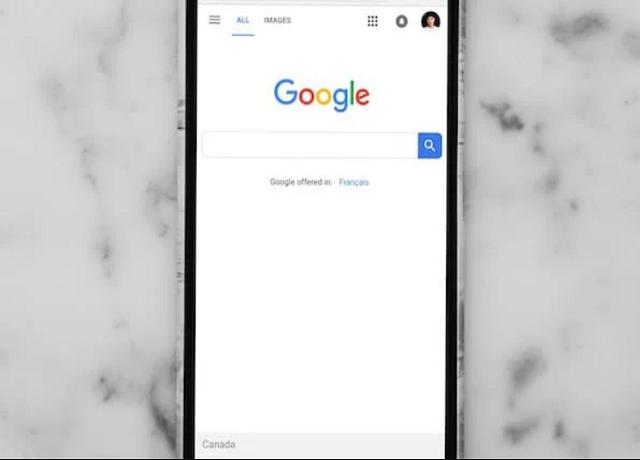 3 điểm khác biệt cơ bản giữa Google AdSense và Google Ads