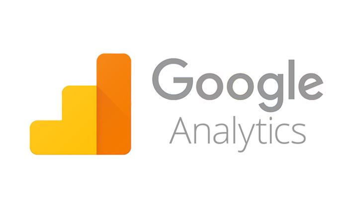 Google Analytics marketing tool tu Google