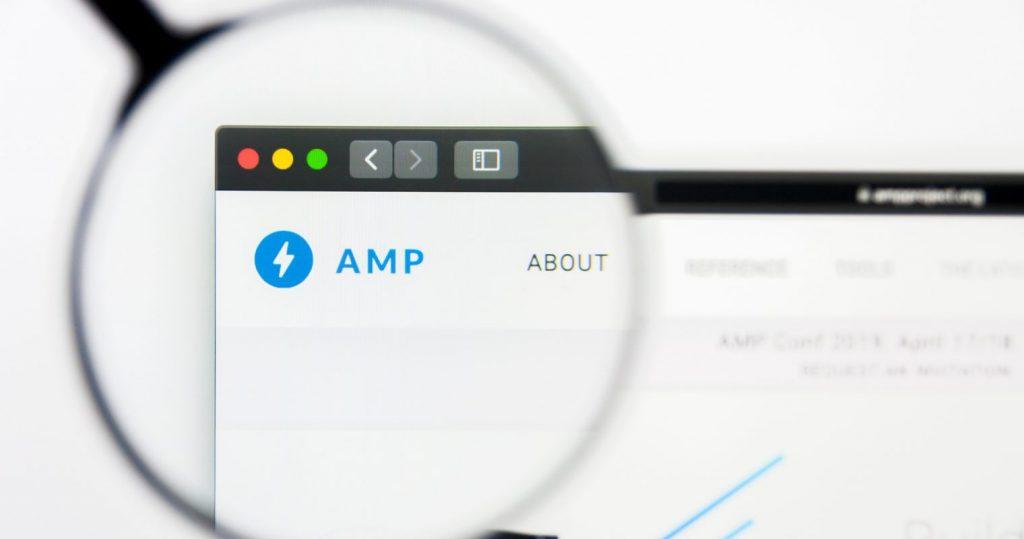 AMP là gì? Cách cài đặt Google AMP chi tiết và đơn giản nhất