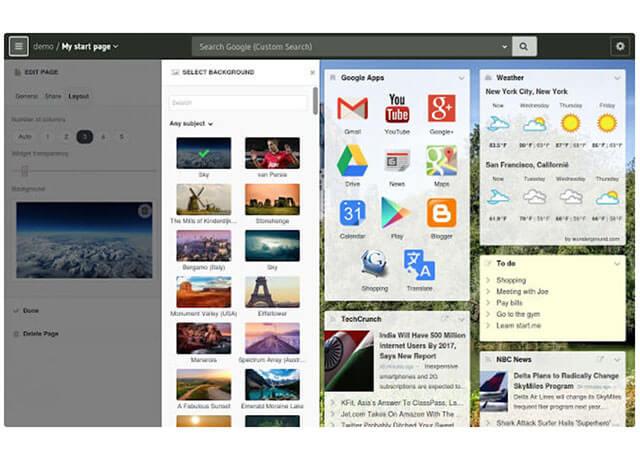 Hình ảnh tiện ích Stat.me Chrome Extensions   Top On Seek