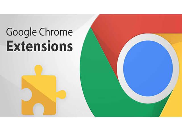 Chrome Extensions – 44 Tiện Ích Thiết Yếu Cho Designer Và Developer Giúp Bạn Giỏi Hơn Mỗi Ngày