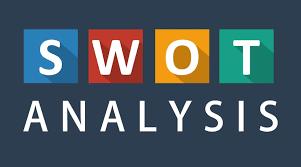 SWOT – Áp dụng mô hình SWOT cho SEO marketing