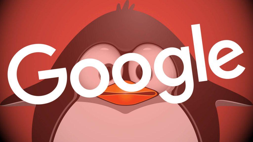 Tác động của thuật toán Google Penguin 4.0 đến SEO
