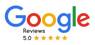 Google Review là gì? Google thông báo cập nhật thuật toán mới
