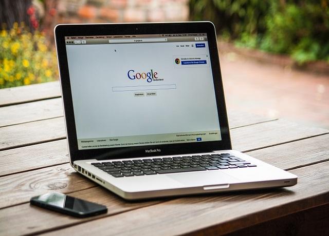 Google thông báo bản cập nhật trải nghiệm trang sẽ bị hoãn | TopOnSeek