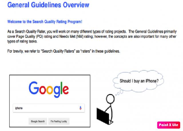 Google Discover Optimizemize - Tuân thủ các nguyên tắc của Google | Toponseek