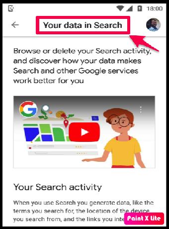 Google Discover Optimize - Nội dung bài viết đạt chất lượng | Toponseek